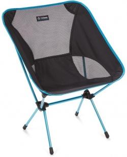 Кресло Helinox Chair One L