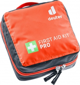 Аптечка Deuter First Aid Kit Pro