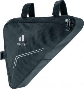 Велосумка Deuter Triangle Bag