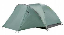 Палатка RedFox Trekking Fox 4 Plus