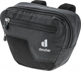 Велосумка Deuter City Bag