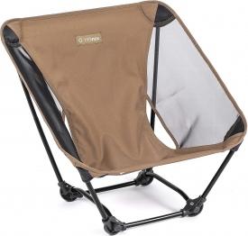 Кресло Helinox Ground Chair