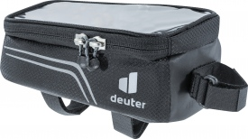 Велосумка Deuter Energy Bag II