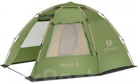 Палатка BTrace Home 4