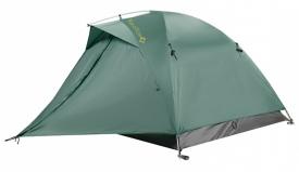 Палатка RedFox Trekking Fox 2