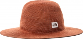 Складная панама The North Face Packable Panama Hat