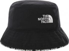 Шляпа The North Face Cyprus Bucket Hat