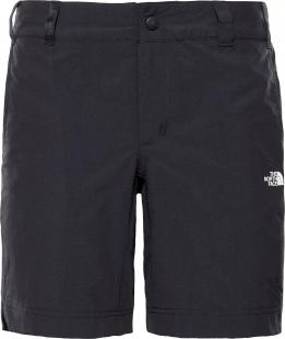 Шорты The North Face Women Tanken Shorts