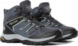 Ботинки The North Face Women Hedgehog Mid Futurelight Boots