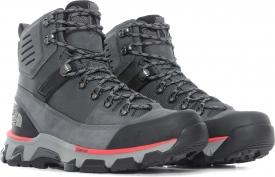 Ботинки The North Face Men Crestvale Futurelight Boots
