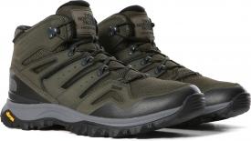 Ботинки The North Face Men Hedgehog Mid Futurelight Boots