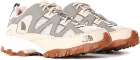 Кроссовки The North Face Women Archive Trail Fire Road Shoes