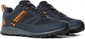 Кроссовки The North Face Men Litewave Futurelight Shoes