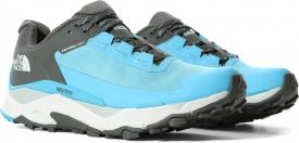 Кроссовки The North Face Women Vectiv Exploris Futurelight Shoes