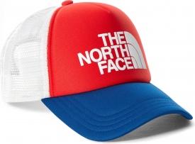 Кепка The North Face TNF Logo Trucker Cap