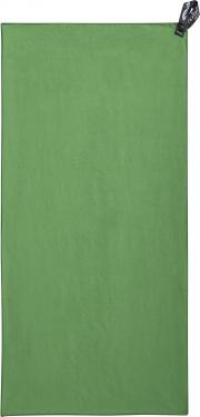 Полотенце Packtowl Personal Hand L