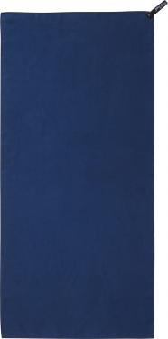 Полотенце Packtowl Personal Body XL