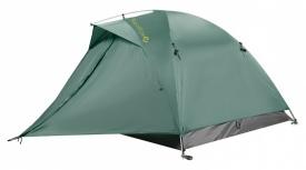 Палатка RedFox Trekking Fox 3
