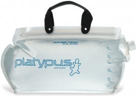 Емкость для воды Platypus Platy Water Tank 4.0L