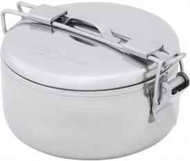 Кастрюля MSR Alpine StowAway Pot 1.6L