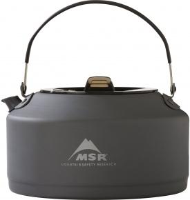 Чайник MSR Pika 1L