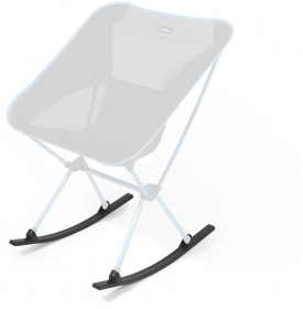 Ножки-качалки Helinox Rocking Feet - Chair One