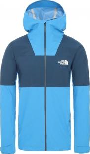 Куртка  The North Face Impendor Jacket M