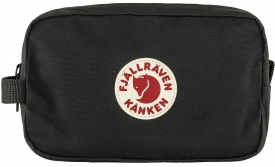 Несессер Fjallraven Kanken Gear Bag
