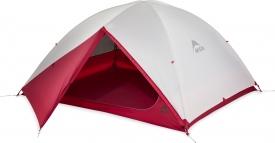 Палатка MSR Zoic 3