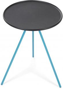 Стол Helinox Side Table Medium