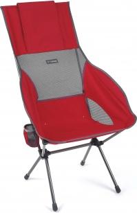 Кресло Helinox Savanna Chair