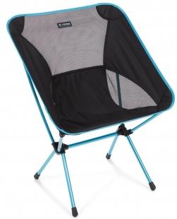 Кресло Helinox Chair One XL