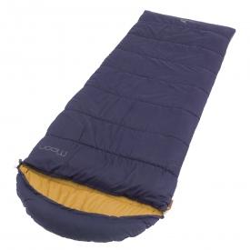 Спальный мешок Easy Camp Moon