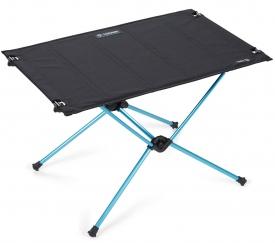 Стол Helinox Table One Hard Top Large