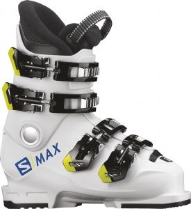 Горнолыжные ботинки Salomon S/Max 60T M