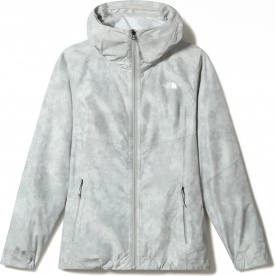 Куртка The North Face Women Hikesteller Print Jacket