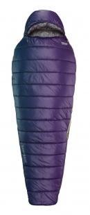 Спальный мешок Therm-a-rest SpaceCowboy 45F/7C Regular