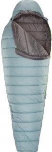 Спальный мешок Therm-a-rest Space Cowboy 45F/7C Regular