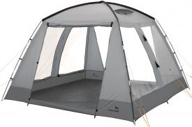 Шатер Easy Camp Daytent