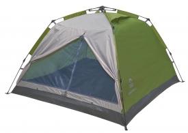 Тент Jungle Camp Easy Tent 2