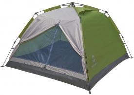 Тент Jungle Camp Easy Tent 3