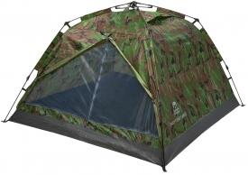Тент Jungle Camp Easy Tent Camo 2