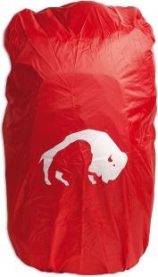 Накидка на рюкзак Tatonka Rain Flap M