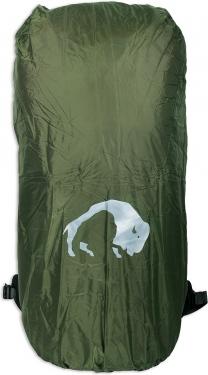 Накидка на рюкзак Tatonka Rain Flap XL