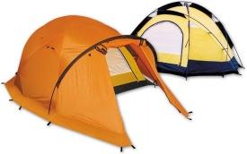 Палатка Normal Буран 3 N Si