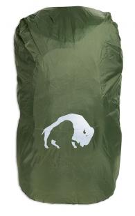 Накидка на рюкзак Tatonka Rain Flap L