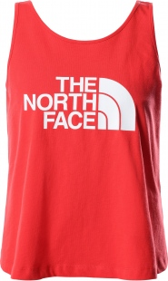 Топ The North Face Women Easy Tank