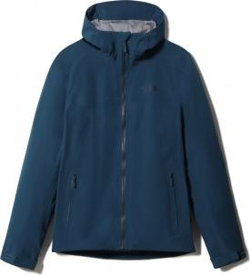 Куртка The North Face Women Apex Flex Futurelight Jacket