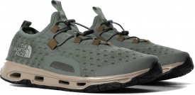 Кроссовки The North Face Men Skagit Water Shoes