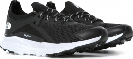Кроссовки The North Face Women Vectiv Hypnum Shoes